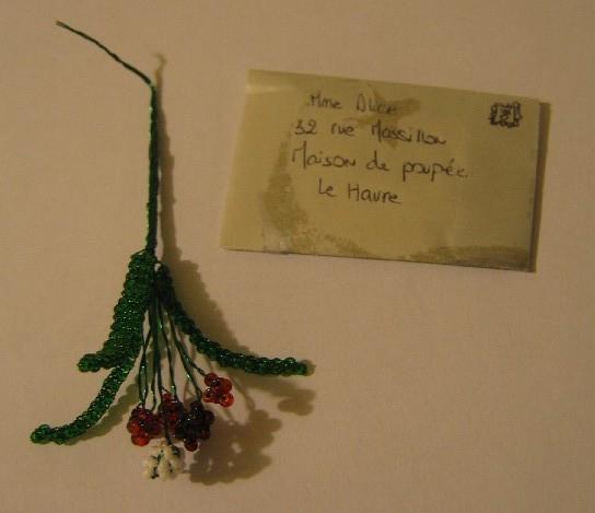 - fleurs_elsa